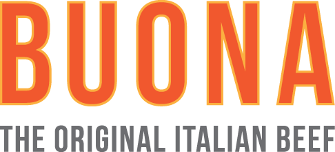Buona   The Original Italian Beef